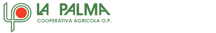 Cooperativa Agricola La Palma